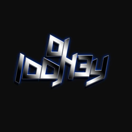 DJ Looney's avatar