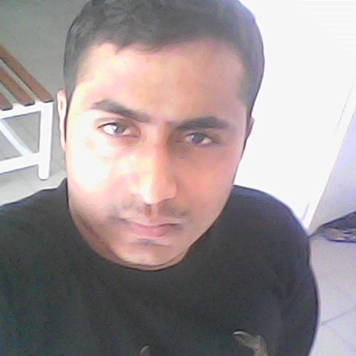 Fahad Md Fahad's avatar