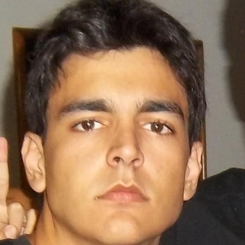 Pedro G. de Araujo's avatar