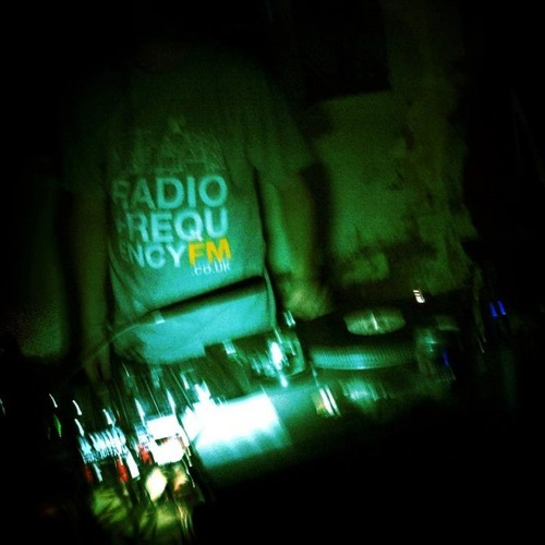 DJ Lairy - November 2010 mix