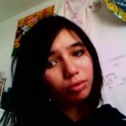 user31523939's avatar