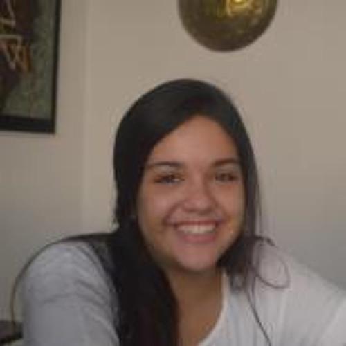 Valeria Salazar 4's avatar