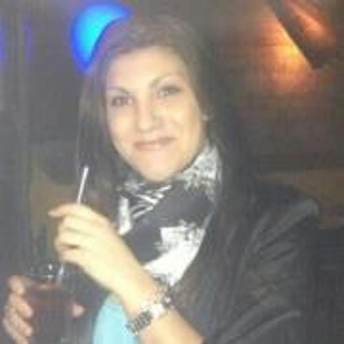 Esther Laubersheimer's avatar