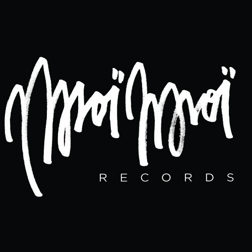 moimoirecords's avatar