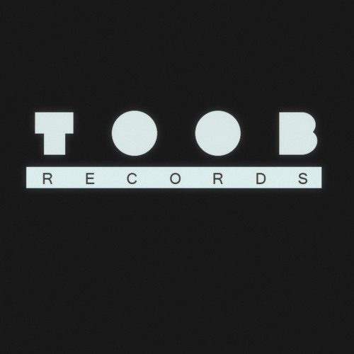TooB records's avatar