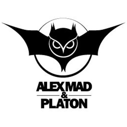 PLAMADY's avatar
