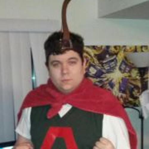 Nick Seemann's avatar