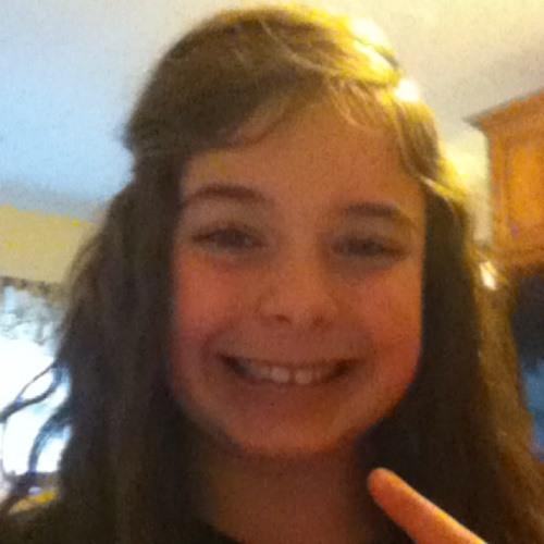 Emily998877's avatar