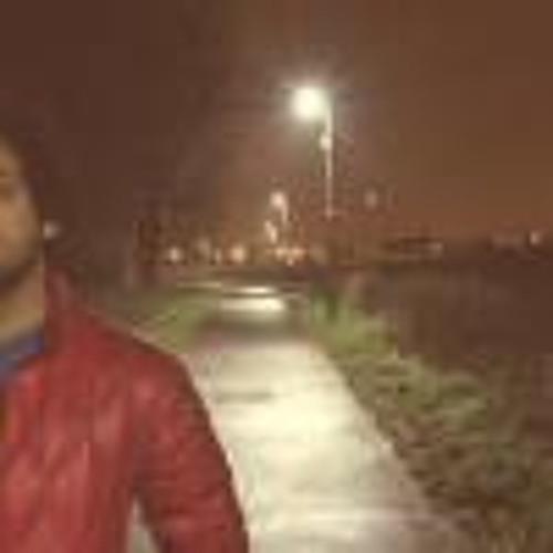 Jawad Sh's avatar