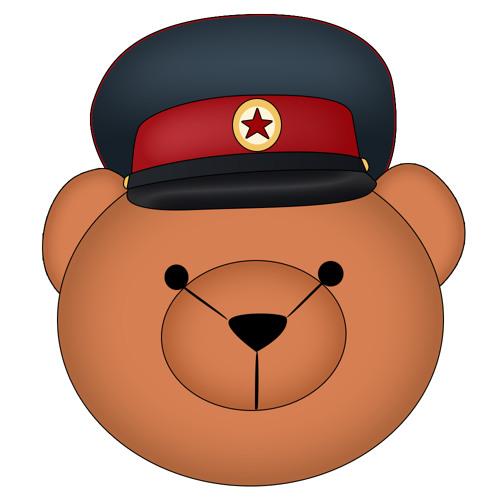 Blörb, der Bär's avatar