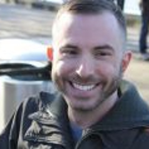 Shaun H. Coley's avatar
