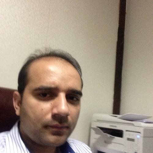 tmlmoon's avatar