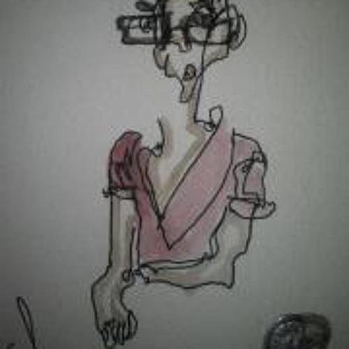 Jeffrey Vicente's avatar