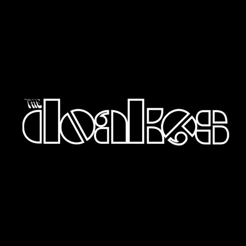 The Doakes's avatar