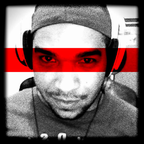 Ari JuNiN's avatar