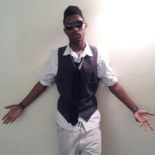 jay-porter97's avatar