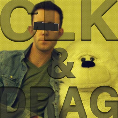CLK+DRAG's avatar