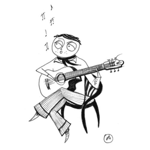AllGuitar's avatar