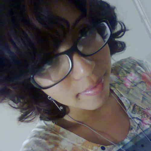 Nadjara Martins's avatar