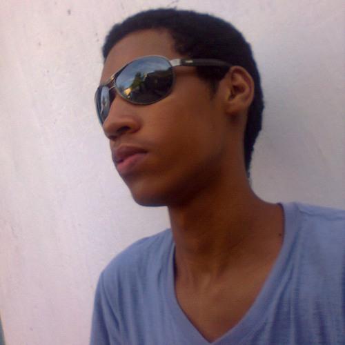 JamilSilva's avatar
