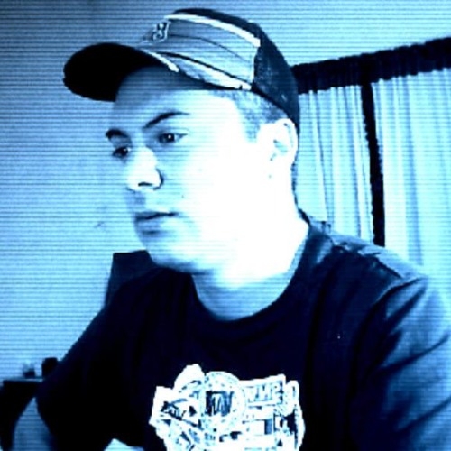 harder_dj's avatar