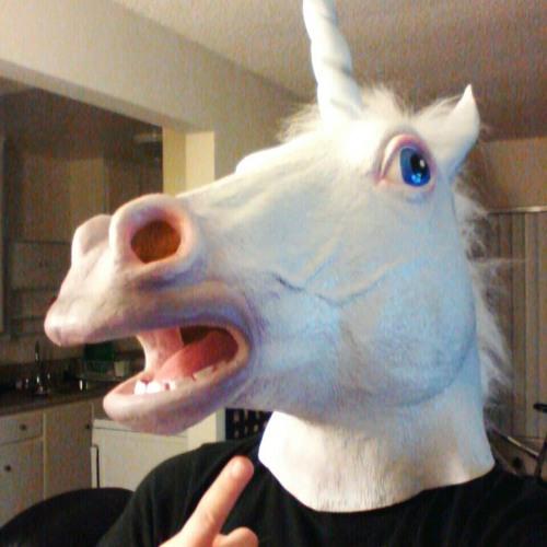 thechatnoir's avatar