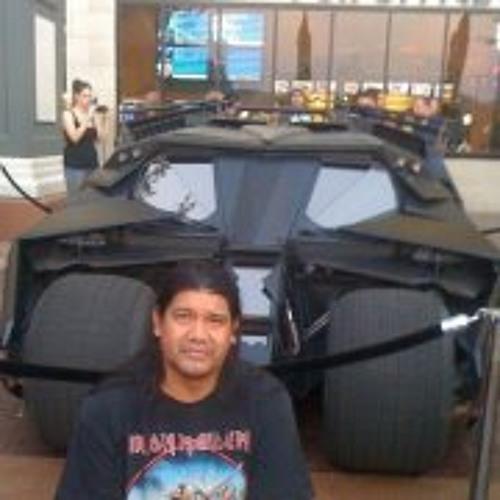 Steven Lopez 96's avatar