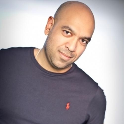 Shekhar Raj Dhain's avatar