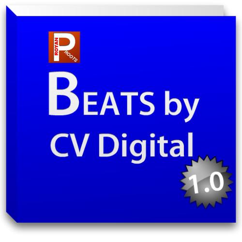 Beats by CV Digital's avatar