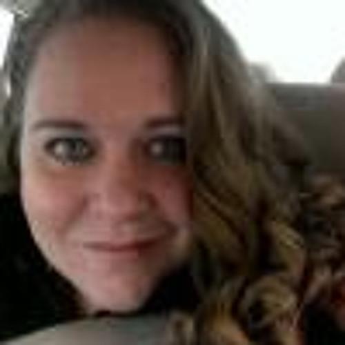 Carrie Gardner 1's avatar