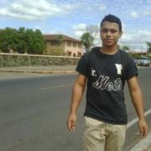 Isaias Romero 3's avatar