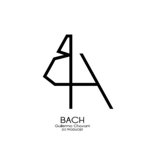BACH.'s avatar
