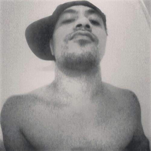 jakxs24's avatar