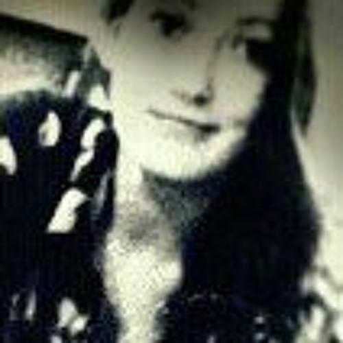 Jessica403's avatar