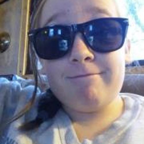 Kiarie Wells's avatar