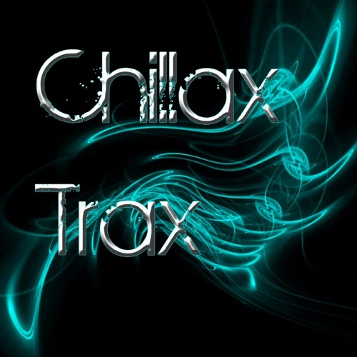 Chillax Trax's avatar