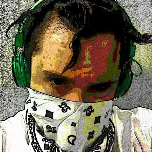 dgutti808bass's avatar