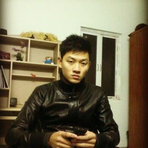 yulee.se7ven.'s avatar