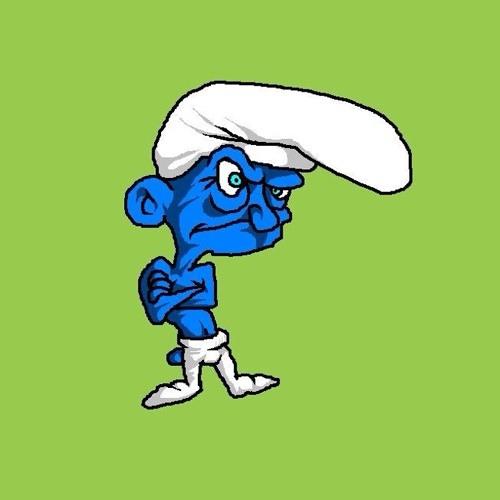 Chupetronix's avatar