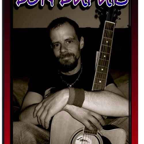 Don Dupuis's avatar