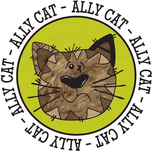 Ally CAt UK's avatar