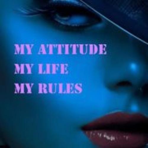 Shameka Quinney's avatar