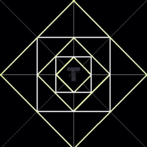 Tranxen300's avatar