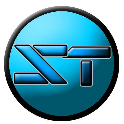 SoullessTech - WarBot (Dubstep)