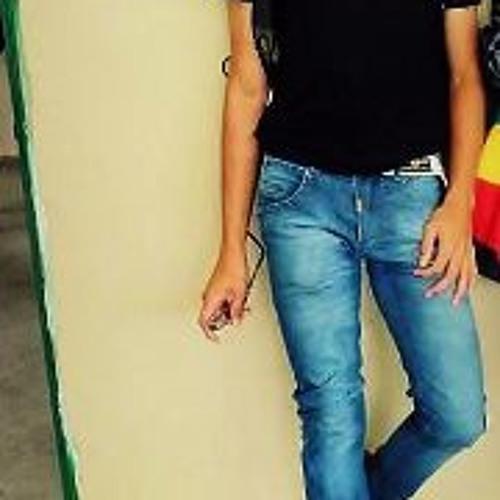 Roger Alves 5's avatar