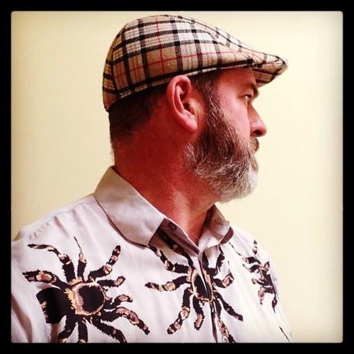 Keith W Clancy's avatar