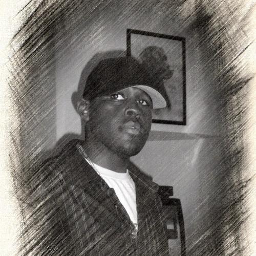 JayP101's avatar