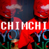 Chimchi Loft Music The Weeknd Cover