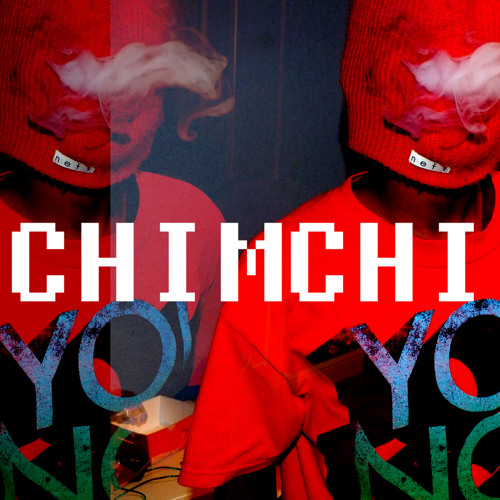 Chimchi-Spending All My Time (Aaron Fresh)(British Accent)