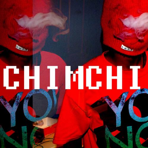 chimchi's avatar